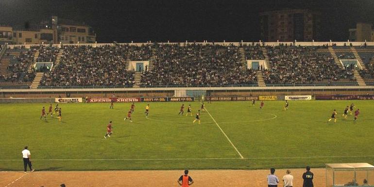 Stadiume_3_b