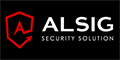 ALSIG, Security Services